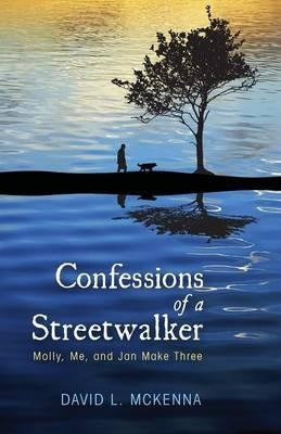 Confessions of a Streetwalker
