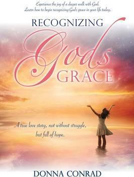 Recognizing Gods Grace