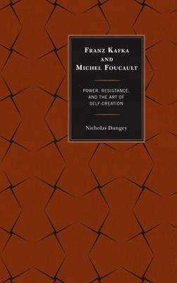 a biography of michel foucault and the cultivation of the self Michel foucault was a philosophical historian who questioned many of our assumptions about how much better the world is today compared with the past when he looked at the treatment of the mad, at.