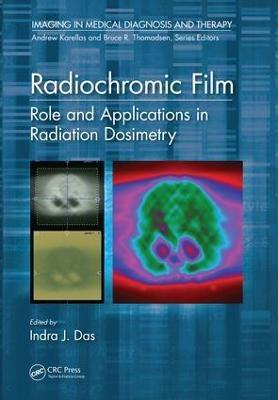 Radiochromic Film  Role and Applications in Radiation Dosimetry