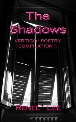 The Shadows, the Sojourn to Solace