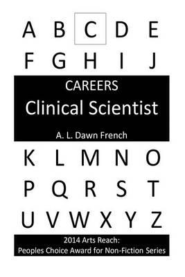 Careers : Clinical Scientist