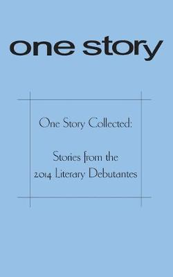 One Story Collected