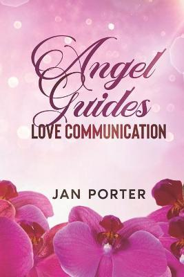 Angel Guides