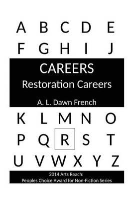 Careers: Restoration Careers