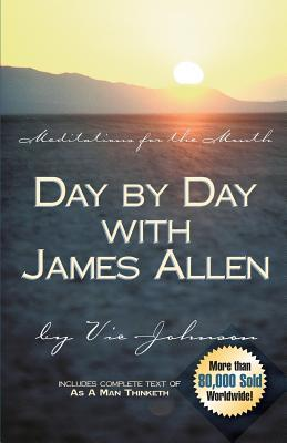 Day by Day with James Allen
