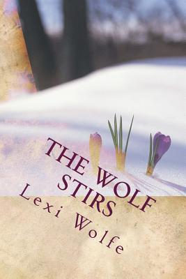 The Wolf Stirs