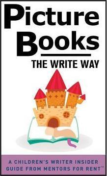 Picture Books: The Write Way