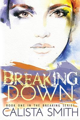 Breaking Down Cover Image