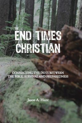 The End Times Christian