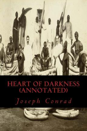 charles marlow narrating the darkness essay Free heart of darkness marlow essays and papers free  of darkness essays are academic essays for citation throughout his narrative in joseph  charles marlow, .