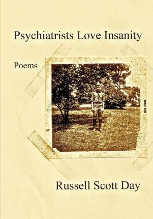 Insanity Poems 2