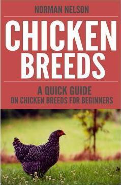 Submit your question to our resident poultry expert - it's free