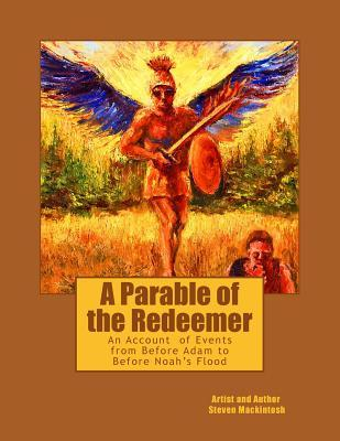 A Parable of the Redeemer