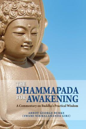 analysis of sacred text dhammapada Dhammapada is a collection of 423 verses as which becomes perceptible on reading the text the teachings of this sacred collection of verses are.