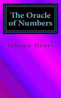 The Oracle of Numbers