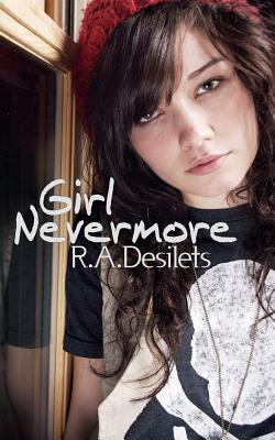 Girl Nevermore