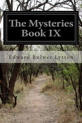 The Mysteries Book IX