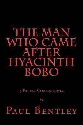 The Man Who Came After Hyacinth Bobo