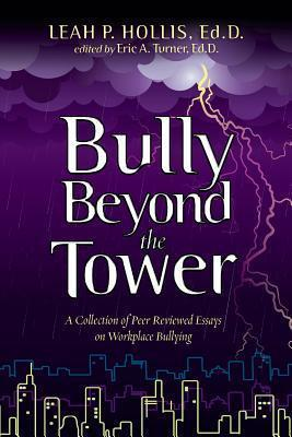 Bully Beyond the Tower 2014