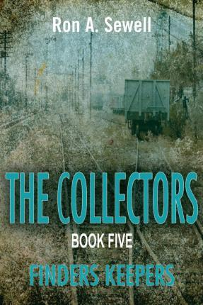 The Collectors Book Five