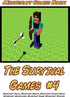 Minecraft : Minecraft Guide Books : 9781501073038