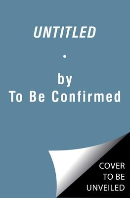 Untitled Cover Image