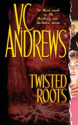 Twisted Roots, 3