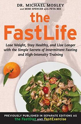 The Fastlife Cover Image