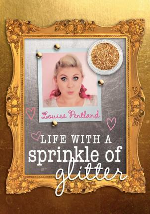 Life with a Sprinkle of Glitter