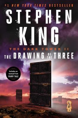 the dark tower movie download free
