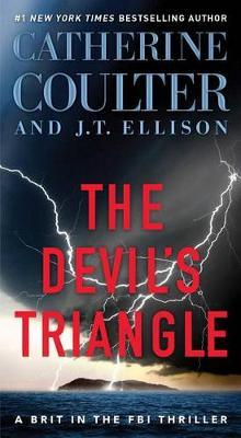 The Devil's Triangle, Volume 4