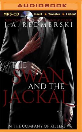The Swan and the Jackal