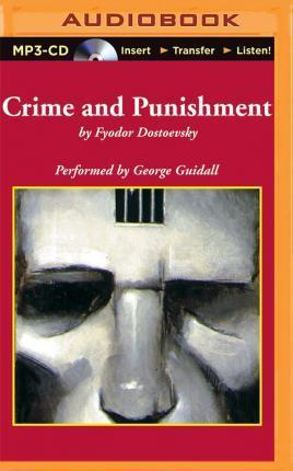 crime and punishment dreams essay Free essay: reflective statement during the discussion several ideas were brought up surrounding key ideas in crime and punishment, mainly focusing on the.