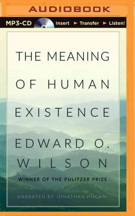 meaning of being human Viktor frankl on the human search for meaning no one can become fully aware of the very essence of another human being unless he loves him.
