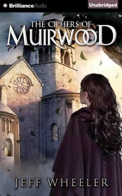 The Ciphers of Muirwood