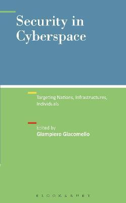 Security in Cyberspace: Targeting Nations, Infrastructures, Individuals