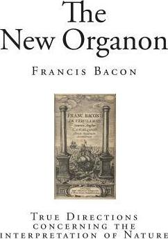 Bacon the new organon book one topical steroid withdrawal how long does it last