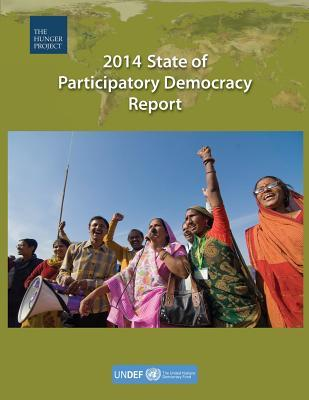 State of Participatory Democracy Report 2014
