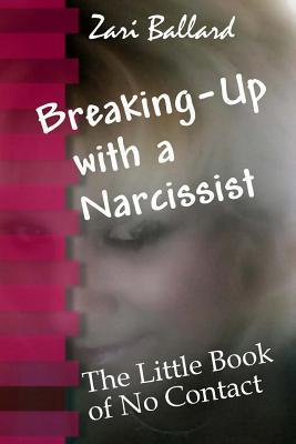 after break up with narcissist