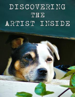 Discovering the Artist Inside