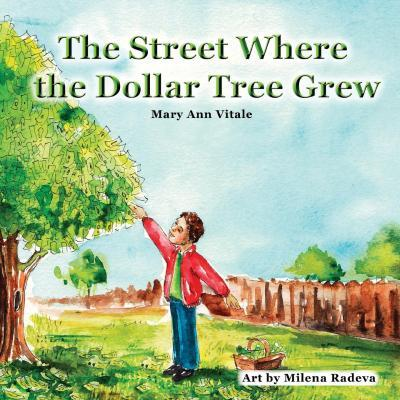 The Street Where the Dollar Tree Grew