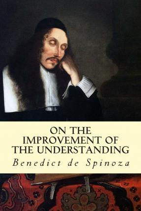 On the Improvement of the Understanding