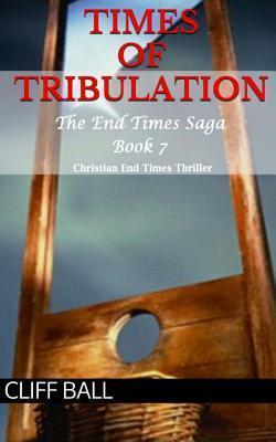Times of Tribulation