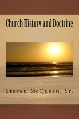 Church History and Doctrine