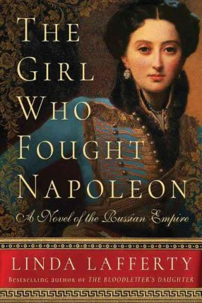 The Girl Who Fought Napoleon