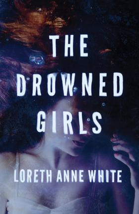 The Drowned Girls