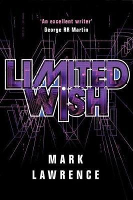 Limited Wish