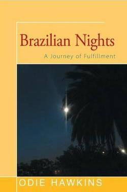 Brazilian Nights Cover Image