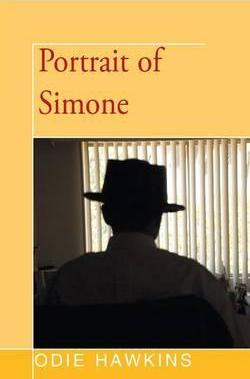 Portrait of Simone Cover Image